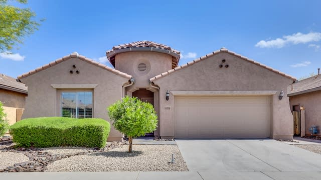 Photo 1 of 25 - 28731 N 25th Gln, Phoenix, AZ 85085