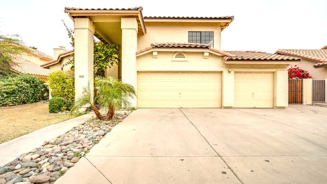Photo 1 of 51 - 10908 W Sieno Pl, Avondale, AZ 85392