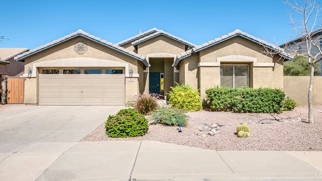 Photo 1 of 25 - 10310 E Idaho Ave, Mesa, AZ 85209