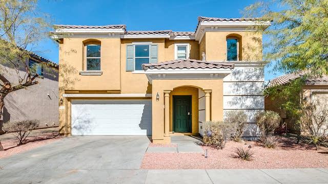 Photo 1 of 35 - 6334 W Constance Way, Phoenix, AZ 85339
