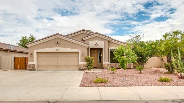 Photo 1 of 22 - 8210 W Melinda Ln, Peoria, AZ 85382