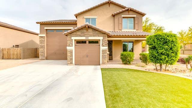 Photo 1 of 39 - 7862 W Rock Springs Dr, Peoria, AZ 85383