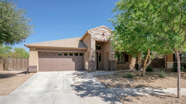 Photo 1 of 24 - 3213 S 90th Ave, Tolleson, AZ 85353