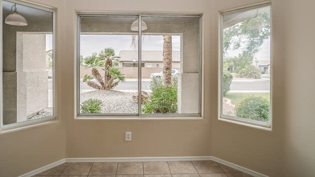 Photo 1 of 24 - 12362 W Adams St, Avondale, AZ 85323