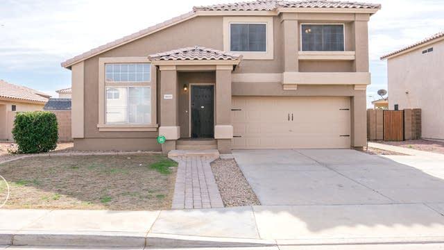 Photo 1 of 21 - 9655 W Sunnyslope Ln, Peoria, AZ 85345