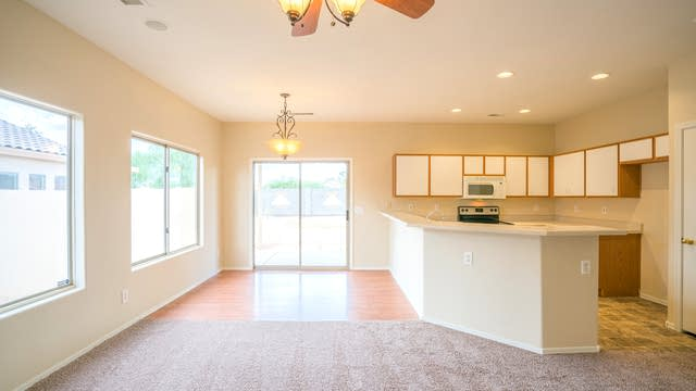 Photo 1 of 17 - 108 2nd Ave W, Buckeye, AZ 85326