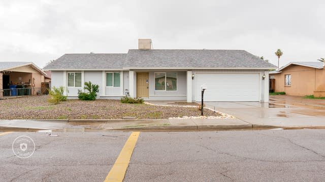 Photo 1 of 24 - 3120 N 87th Ave, Phoenix, AZ 85037