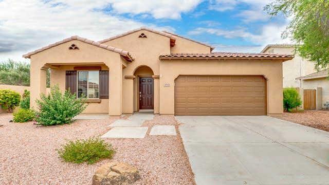 Photo 1 of 27 - 3733 E Andre Ave, Gilbert, AZ 85298
