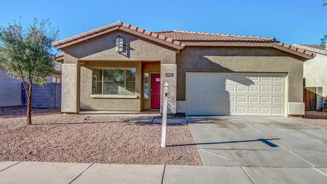 Photo 1 of 24 - 9728 W Horse Thief Pass, Tolleson, AZ 85353