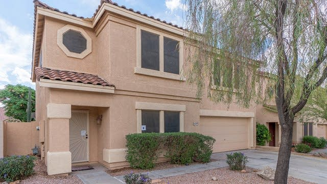 Photo 1 of 27 - 4039 E Rowel Rd, Phoenix, AZ 85050