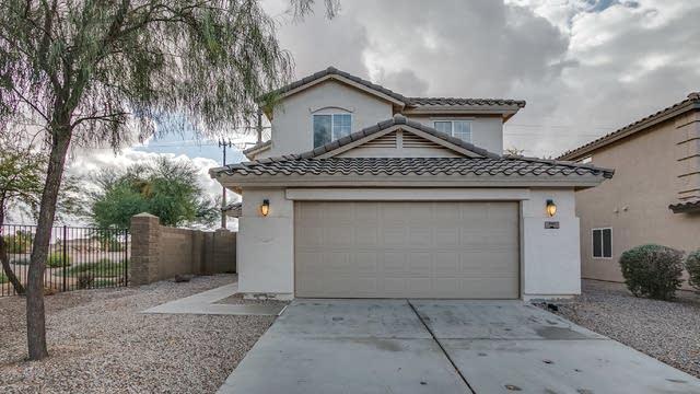 Photo 1 of 37 - 701 E Mayfield Dr, San Tan Valley, AZ 85143