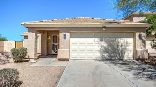 Photo 1 of 28 - 3544 E Melody Dr, Phoenix, AZ 85042