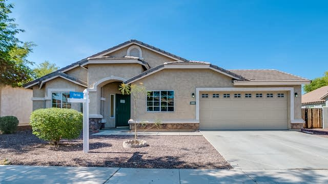 Photo 1 of 32 - 2024 W Carter Rd, Phoenix, AZ 85041