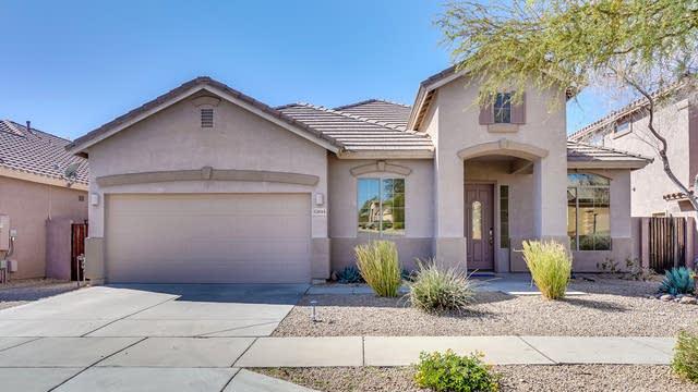 Photo 1 of 29 - 33614 N 25th Dr, Phoenix, AZ 85085