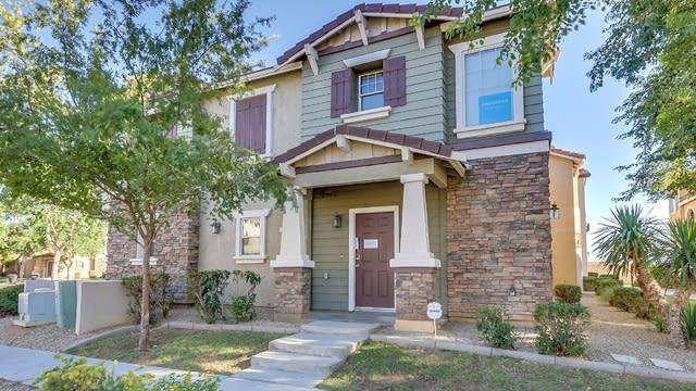 Photo 1 of 22 - 9233 E Neville Ave #1097, Mesa, AZ 85209