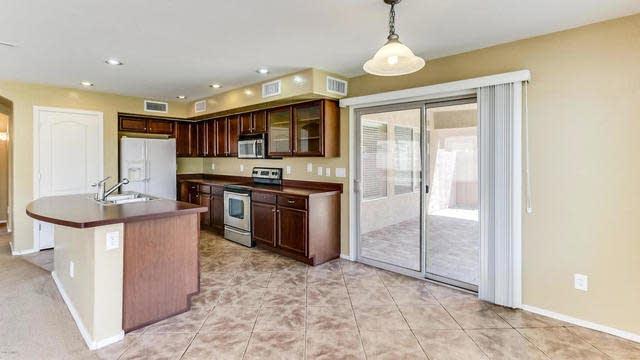 Photo 1 of 35 - 722 S 112th Ave, Avondale, AZ 85323