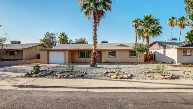 Photo 1 of 25 - 1466 W 2nd St, Mesa, AZ 85201