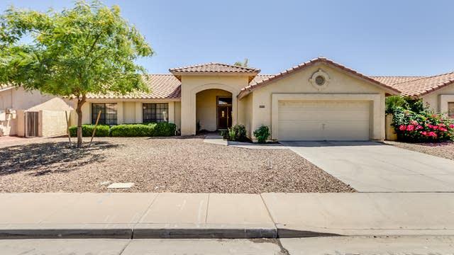 Photo 1 of 37 - 10925 W Cottonwood Ln, Avondale, AZ 85392