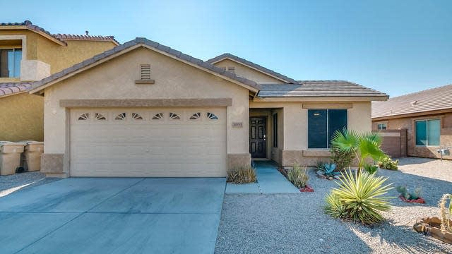 Photo 1 of 30 - 3955 N 294th Ln, Buckeye, AZ 85396