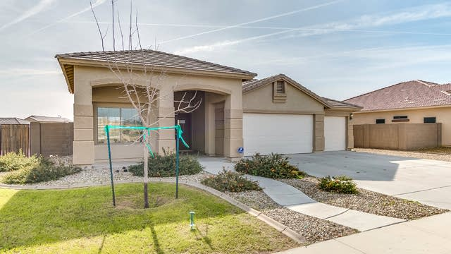 Photo 1 of 35 - 21749 W Cheyenne Dr, Buckeye, AZ 85326