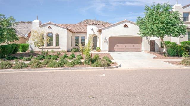 Photo 1 of 36 - 21020 W Western Dr, Buckeye, AZ 85396