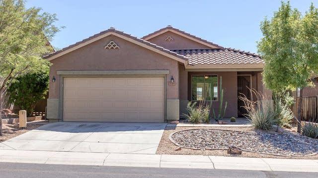 Photo 1 of 22 - 3745 W Amber Nickole Ct, Phoenix, AZ 85086