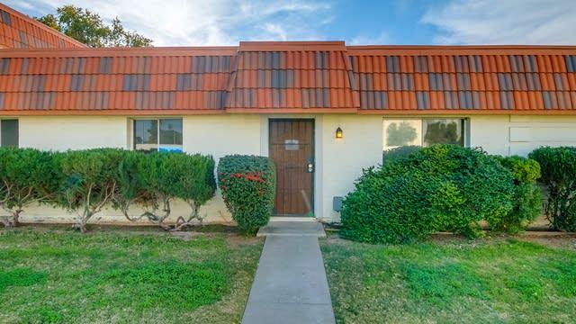 Photo 1 of 23 - 4711 W Northern Ave, Glendale, AZ 85301