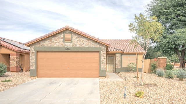 Photo 1 of 18 - 15722 W Gelding Dr, Surprise, AZ 85379