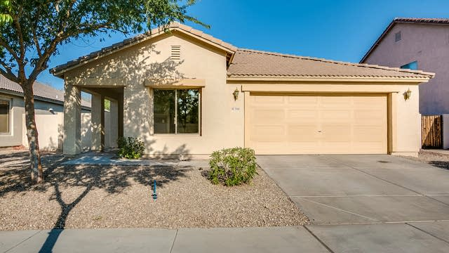 Photo 1 of 25 - 7010 S 24th Ln, Phoenix, AZ 85041