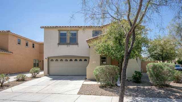 Photo 1 of 31 - 18563 W Fairway Dr, Surprise, AZ 85374