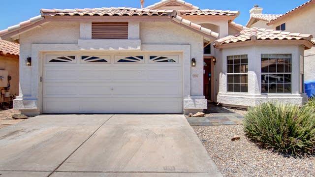 Photo 1 of 25 - 3932 E San Remo Ave, Gilbert, AZ 85234