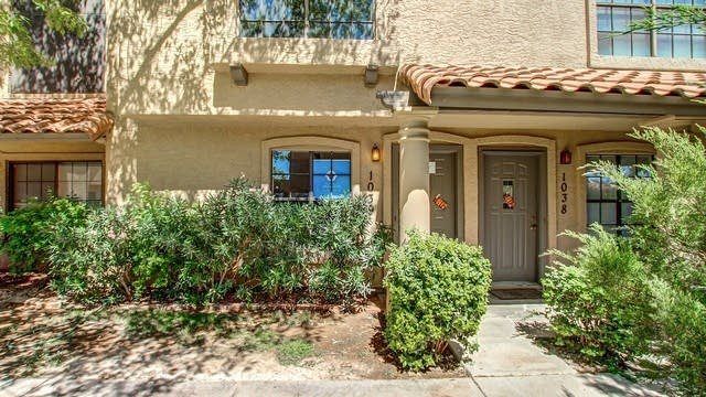 Photo 1 of 26 - 5704 E Aire Libre Ave #1039, Scottsdale, AZ 85254