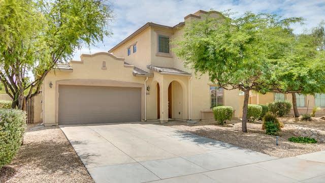 Photo 1 of 32 - 5331 W Beverly Rd, Phoenix, AZ 85339