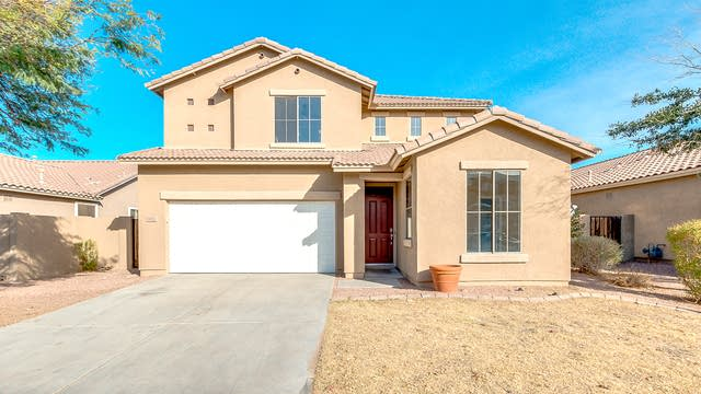 Photo 1 of 34 - 3462 E Riopelle Ave, Gilbert, AZ 85298