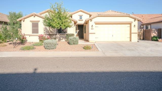 Photo 1 of 32 - 16331 N 183rd Dr, Surprise, AZ 85388