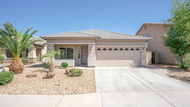 Photo 1 of 27 - 11709 W Madison St, Avondale, AZ 85323