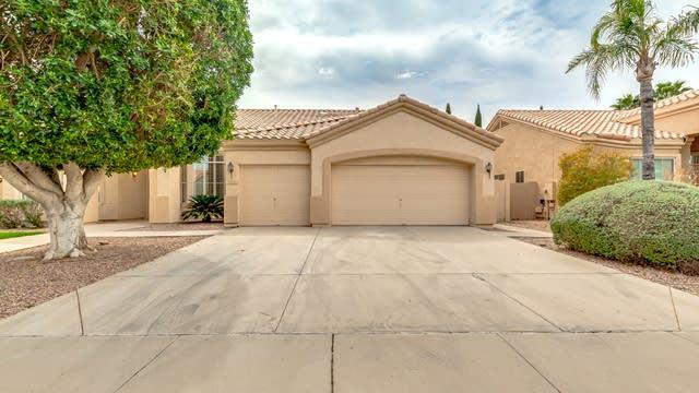 Photo 1 of 38 - 1241 W Bruce Ave, Gilbert, AZ 85233