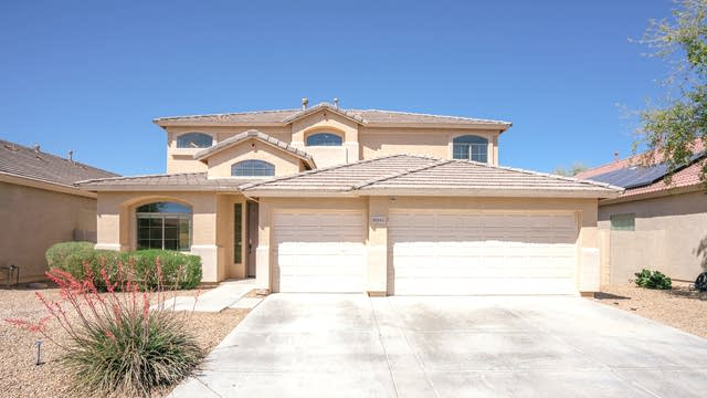Photo 1 of 34 - 10142 W Riverside Ave, Tolleson, AZ 85353