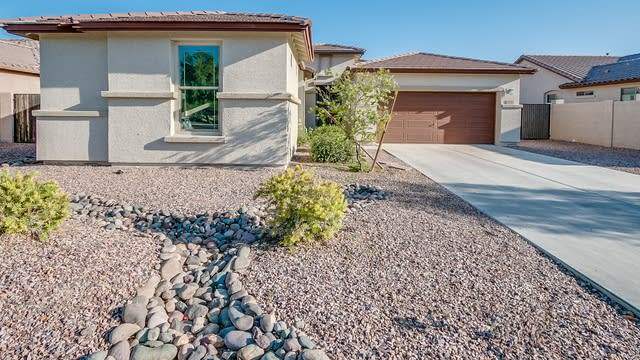 Photo 1 of 26 - 5325 W Samantha Way, Phoenix, AZ 85339