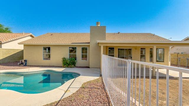 Photo 1 of 29 - 6224 E Grandview St, Mesa, AZ 85205