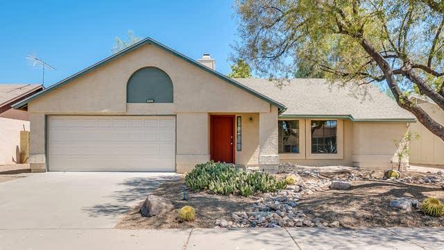 Photo 1 of 18 - 3030 E Villa Rita Dr, Phoenix, AZ 85032