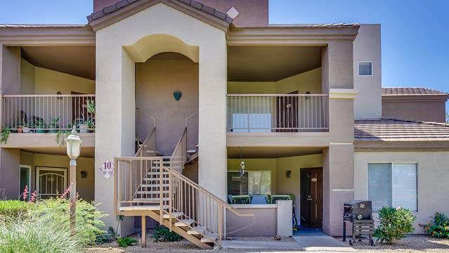Photo 1 of 47 - 17017 N 12th St #2005, Phoenix, AZ 85022