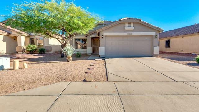 Photo 1 of 21 - 10937 E Delta Ave, Mesa, AZ 85208