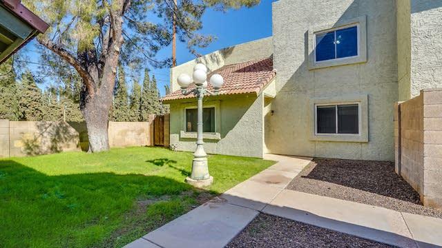 Photo 1 of 18 - 222 W Brown Rd #18, Mesa, AZ 85201