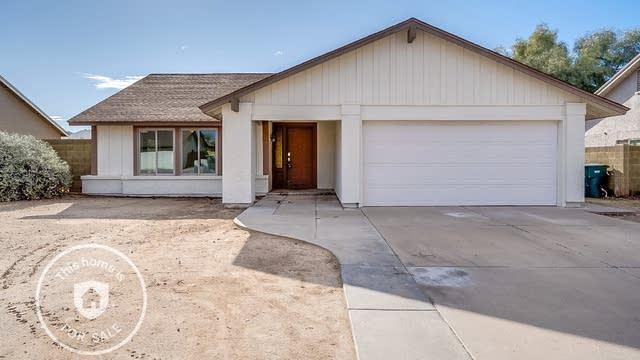 Photo 1 of 21 - 6604 S 18th St, Phoenix, AZ 85042