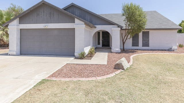 Photo 1 of 24 - 12103 N 77th Dr, Peoria, AZ 85345
