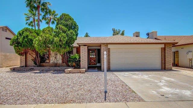 Photo 1 of 19 - 959 W Osage Ave, Mesa, AZ 85210