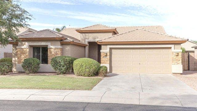 Photo 1 of 24 - 11918 W Adams St, Avondale, AZ 85323