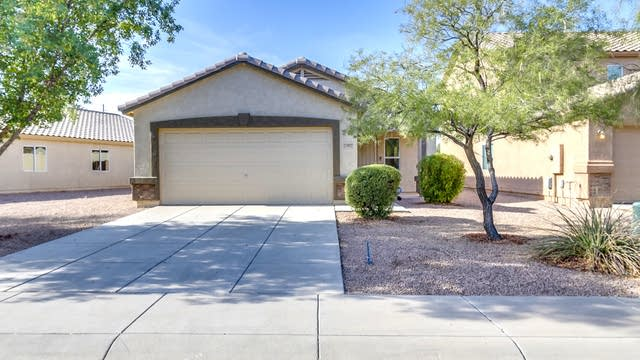 Photo 1 of 21 - 27992 N Iron Ave, San Tan Valley, AZ 85143