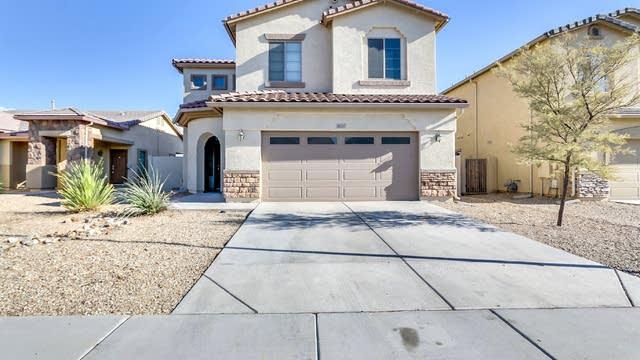 Photo 1 of 35 - 10217 W Chipman Rd, Tolleson, AZ 85353